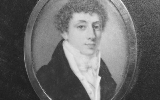 <p>Adriaan Johannes van Oordt<br></p>